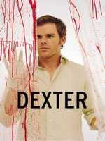 Декстер / Dexter