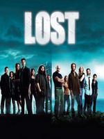 Lost 5!