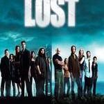 Закончился 5 сезон сериала Lost