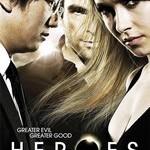 Герои 4с – «Искупление»