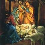 Поздравляю всех с Рождеством!!!!!!!