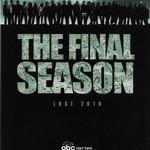 Стартовал 6й сезон Lost. Впечатления и спойлер первых 2х эпизодов