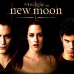 Фильм «Сумерки. Сага. Новолуние» \ The Twilight Saga: New Moon