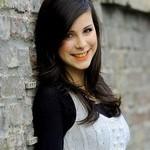 Евровидение 2010. Lena Meyer Landrut – Satellite текст песни, перевод, видео выступления на Eurovision 2010 и MP3