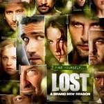 Закончился сериал Lost. Финальный эпизод, финального сезона
