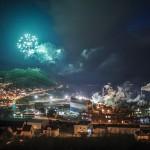 Лучшие картинки за июль 2012